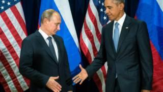Путін підписав закон щодо призупинки угоди з США про утилізацію плутонію