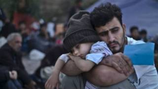 _millions_more_refugees_c