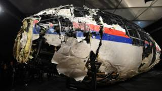 """Угоду між Україною і Нідерландами про розслідування трагедії малазійського """"Боїнга"""" продовжено"""
