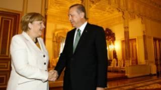 germany_turkey_