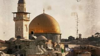 _al-aqsa_mosque_