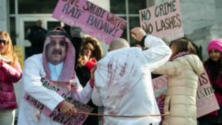 saudi_human_rights