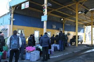 ukraine_border_refugees