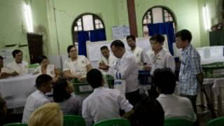 _election_myanmar