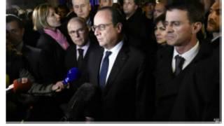 france_president