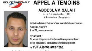 france_attack_suspect