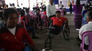 disabled_myanmar