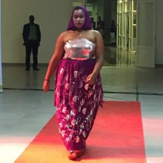 rwanda beauty
