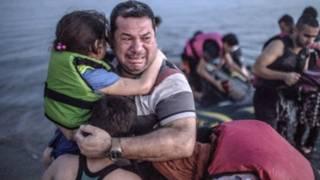 Foto: Daniel Etter/New York Times
