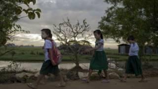myanmar_education