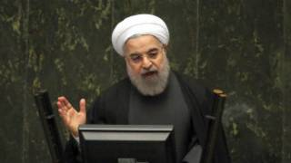 hassan_rouhani_nuclear