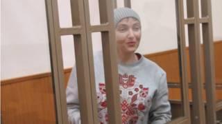 nadezda_savchenko_trial