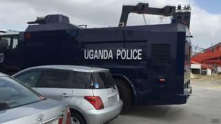 Magari Polisi