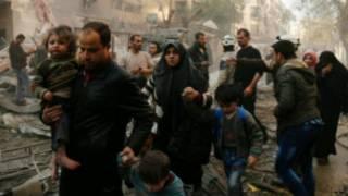 _syria