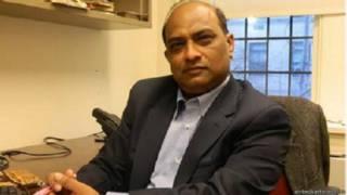 प्रो.विवेक कुमार