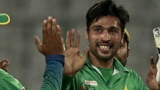 बांग्लादेश खिलाड़ी