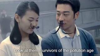 hairy_nose_china_pollution_5