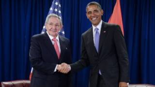 _obama_cuba_visite_
