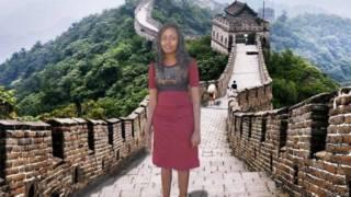 Seve Gat simula viaje a China