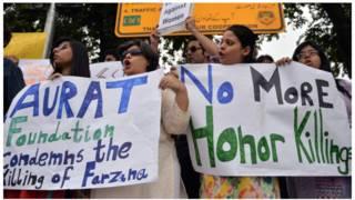 pakistan_honour_killing