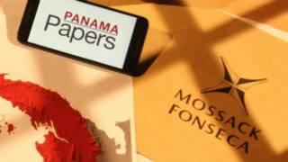 panama_paper_mossack_fonseca