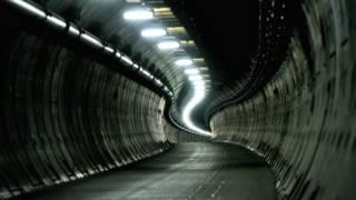 ¿Cuáles son los 7 túneles para transporte mñas largos del mundo?