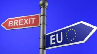 _european_union_uk
