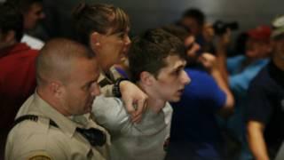 _trump_britain_arrested