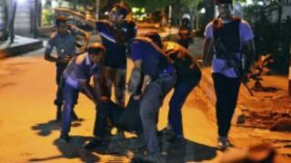 _bangladesh_attack_