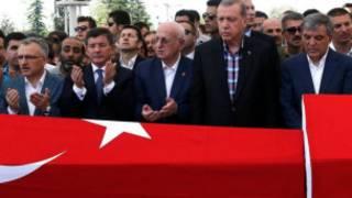 _turkey_coup