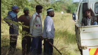 zimbabwe_war_veterans_