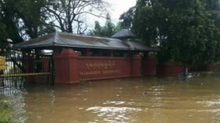 mandalay_floods_uthuta