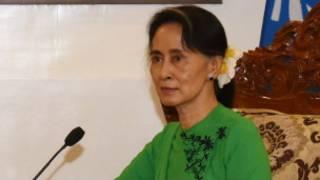 _21_century_panglong_conference_myanmar_