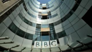 Всесвітня служба BBC заявила про створення нових служб