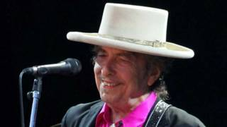 Боб Ділан