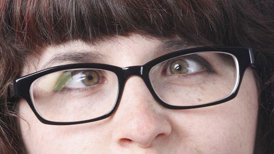 Лазерная коррекция зрения в одессе институт филатова