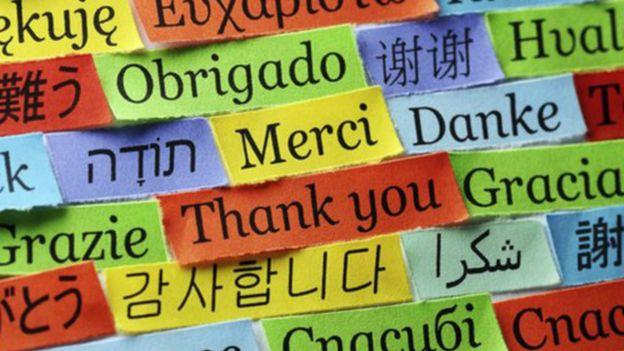 140909170712_languages_extinction_640x360_bbc_nocredit.jpg