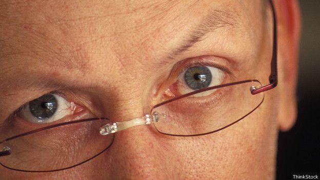 Image result for आंखों की रोशनी