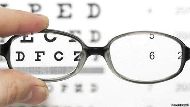 Image result for निकट दृष्टि दोष (पास की नज़र में कमी)