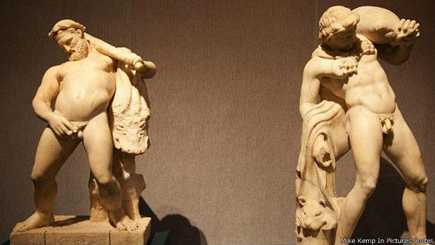 Древняя эротика римлян фото 574-270