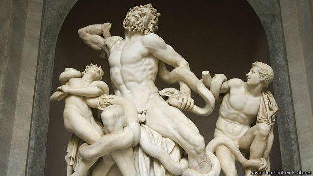 Секс культура древних видео фото 141-69