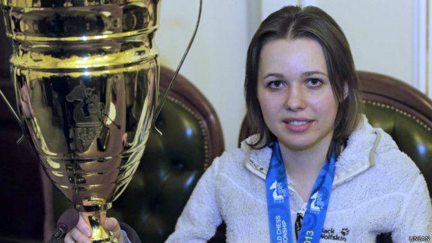 Марія Музичук, вагітна Ольга Фреймут очолила номінацію Культура, мистецтво, ЗМІ в