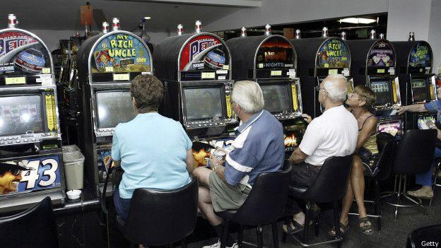 Орск игровые автоматы 2012 игровые автоматы с телефонами видео