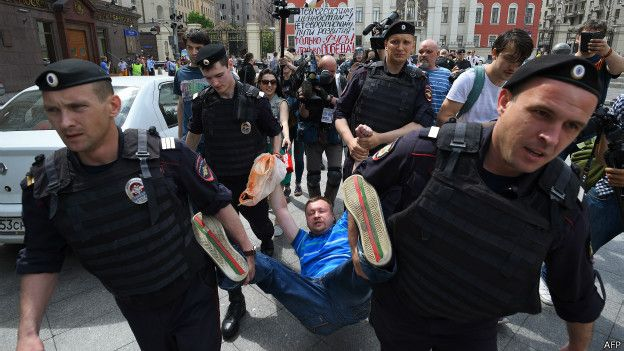 Геи уезжают из россии фото 696-934
