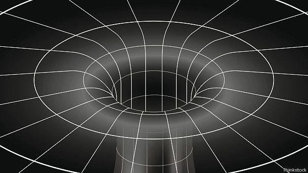 Вобе дыры фото 584-721