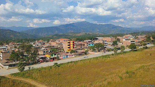 Peru two