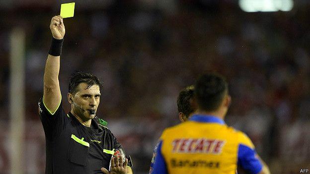 Darío Ubriaco