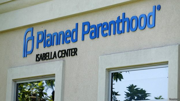 Resultado de imagen para foto feto abortado planned parenthood