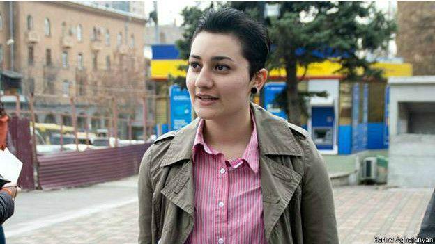 Гомики всего кавказа фото фото 569-740