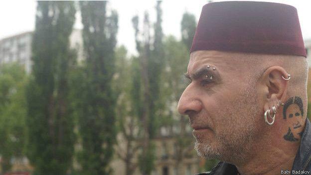 Фота гей армян фото 754-350